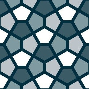 09359190 : S43Cpent : spoonflower0220