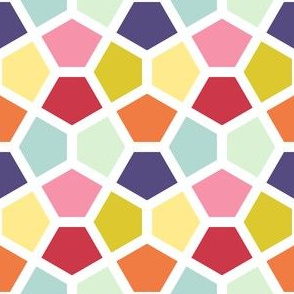 09359279 : S43Cpent : spoonflower0229