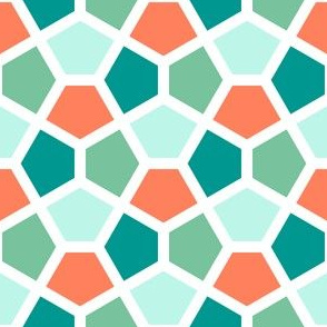 09359351 : S43Cpent : spoonflower0252