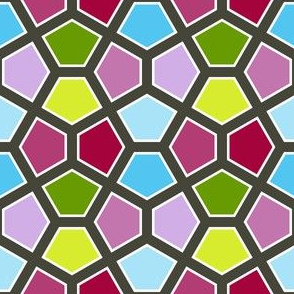 09359379 : S43Cpent : spoonflower0263