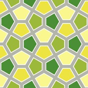 09359467 : S43Cpent : spoonflower0314
