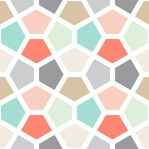 09359468 : S43Cpent : spoonflower0293x0341