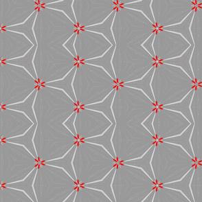 Kaleidoskope-Nr. 19
