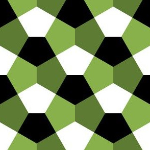 09360541 : S43Cpent : spoonflower0372
