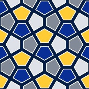 09360602 : S43Cpent : spoonflower0415