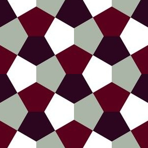 09360629 : S43Cpent : spoonflower0444