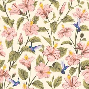 Crayon Rocks 01