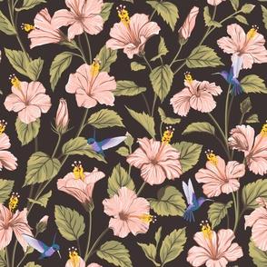 Crayon Rocks 02
