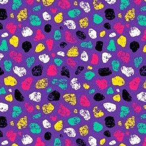Crayon Rocks 03