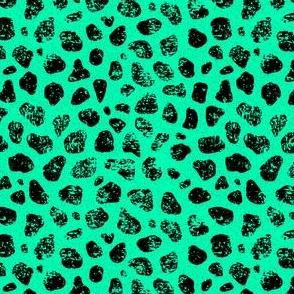 Crayon Rocks 15 | Green