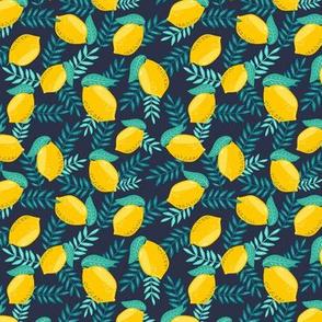 fruit garden-01