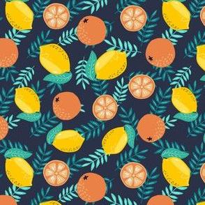 fruit garden-08