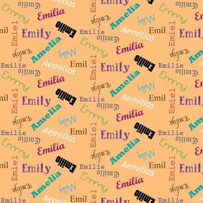 EmilyFabric