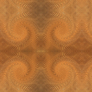 Waterford Swirl