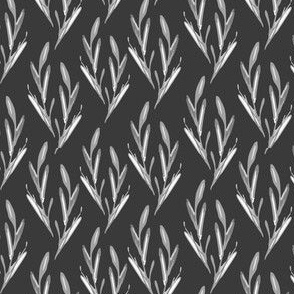 forest foliage patterns (24)