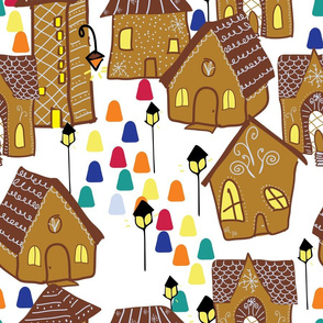 gingerbread_village_seaml_stock