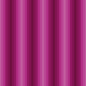 Modern Stripes, Pink, Relax Night and Day
