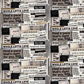 lotta love-Y-black+white
