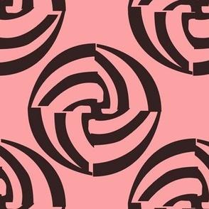 deco-dent_coordinate_small swirleys
