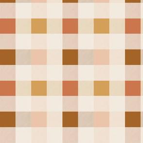 Juliet GINGHAM-3.5x3.497