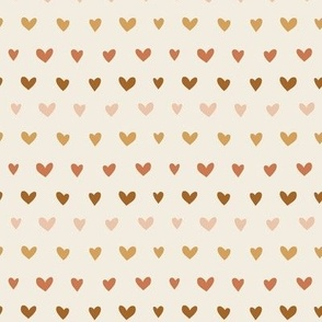 OMBRE HEARTS-4x2.9