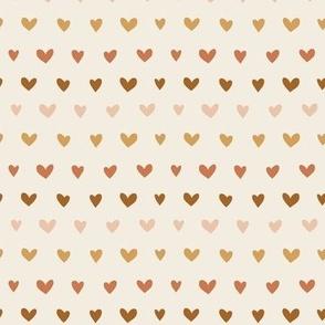 OMBRE HEARTS-4x2.9