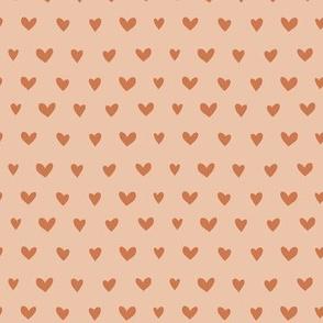 Queen of hearts-4x2