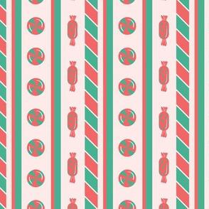 Candyland-10