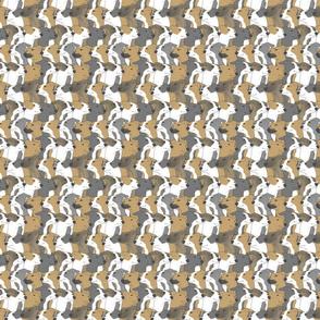 Small Italian Greyhound portrait pack