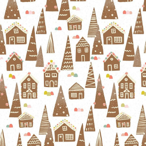 Friztin_GingerbreadHouses_MASTER