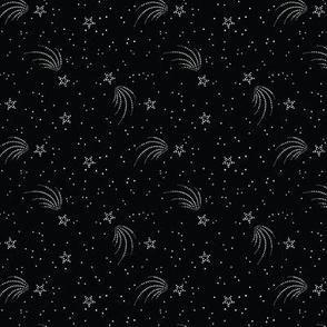 Bright Star: Softly