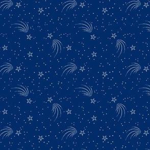 Bright Star: Astraea
