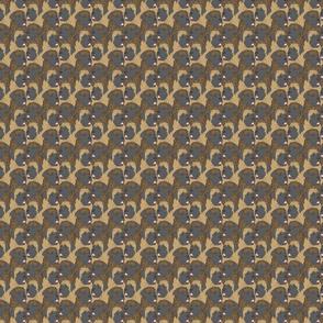 Small Mastiff portrait pack