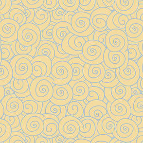 COTTAGE waves.YELLOW-01