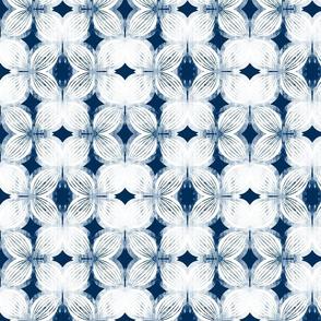 Faded Denim-Blue 14
