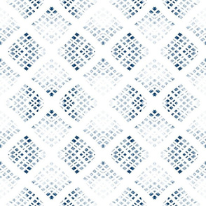 Faded Denim-Blue 12