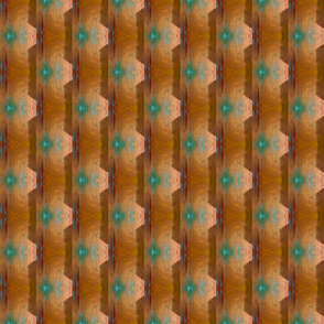 Painting pattern 02