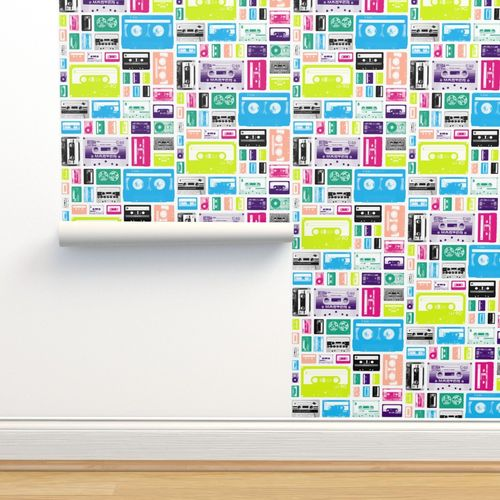 938993 wallpaper wall front m