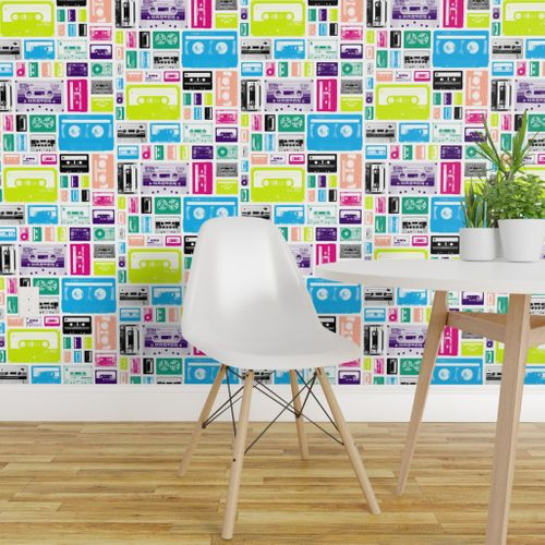 938993 wallpaper isobarchair m