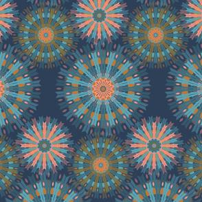 Kaleidoscope-Cool-ExtraLarge