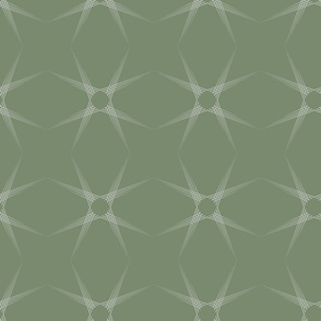 Kaleidoscopegreenspiral_SFfinal2