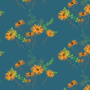 SunflowerMermaidSunflowers_SFfinal