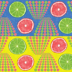 popartfruit1