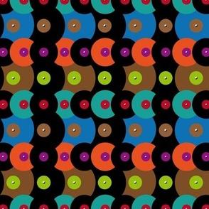 Pop Vinyls