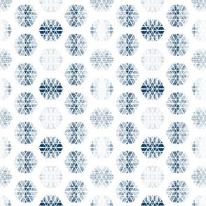 Faded Denim-Blue 11