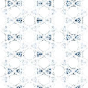 Faded Denim-Blue 9
