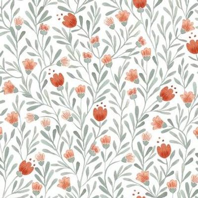 Primrose Bloom { small }