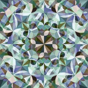 kaleidoscope02