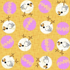 easter_chicks_and_eggs_dots_2
