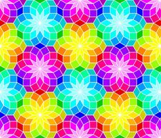 09414977 © SC3Vrhomb : CMY spectrum